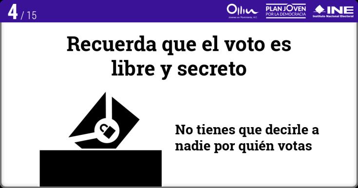 infografias_voto2015_04