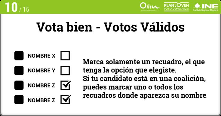 infografias_voto2015_10