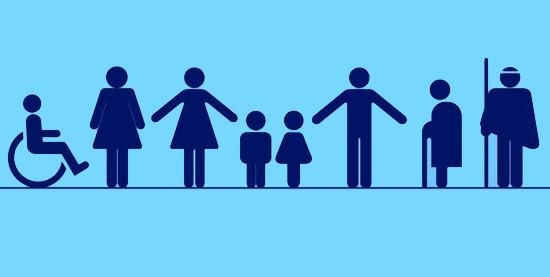 Resultado de imagen para equidad