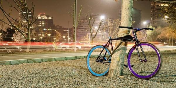 bicicletas-innovadoras
