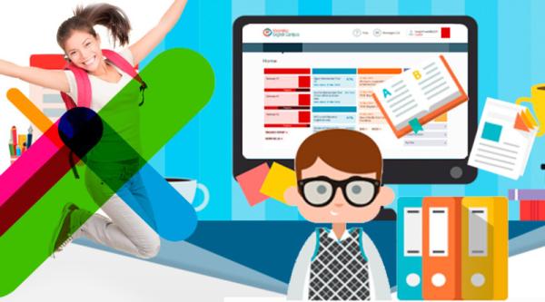 Conoce las mejores plataformas educativas y gratuitas para aprender online