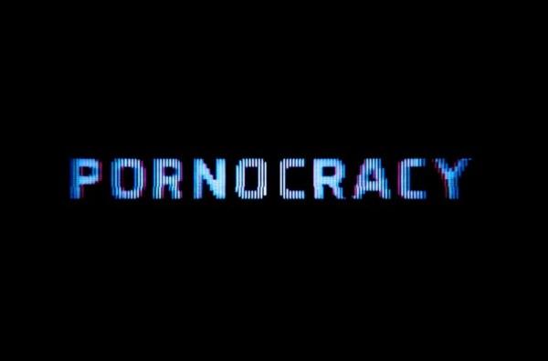 Ponocracy: The New Sex Multinations