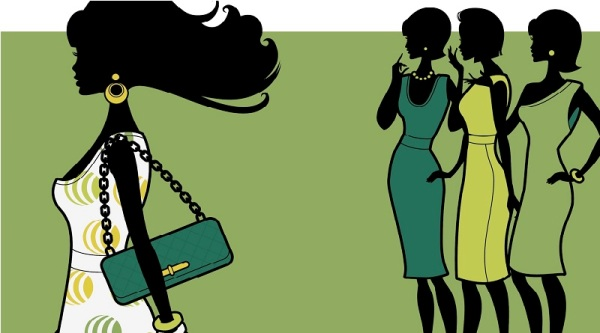 Envy-jealous-women-animated