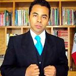 Arturo Castaneda