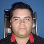 Victor Manuel Cruz Martinez