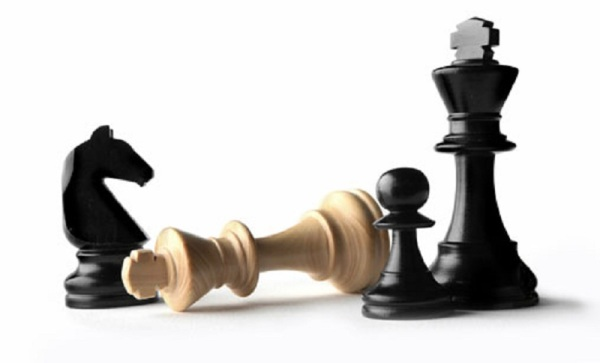 ajedrez_piezas_mini