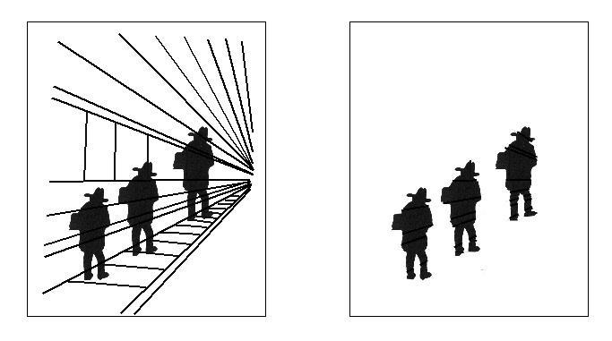 Ilusion Texto