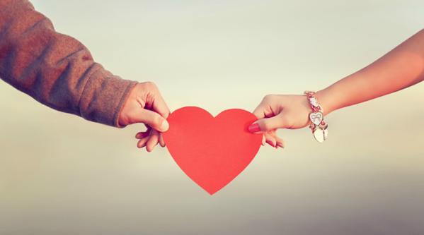 Anotaciones sobre el amor