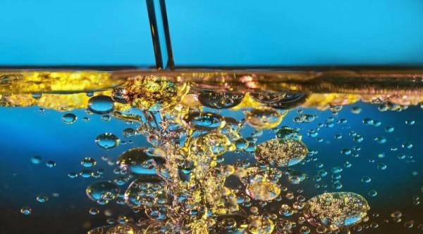 agua-y-aceite