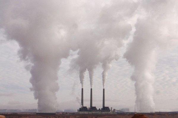 Existe el IMECA pero, ¿qué dicen las leyes sobre la calidad del aire?