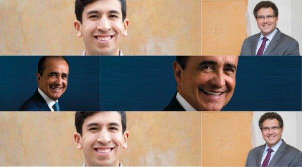 Las candidaturas independientes en México (Parte dos)