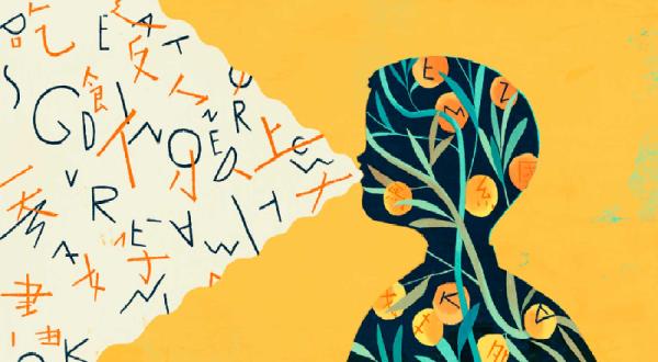 Un corto análisis de lenguaje inclusivo