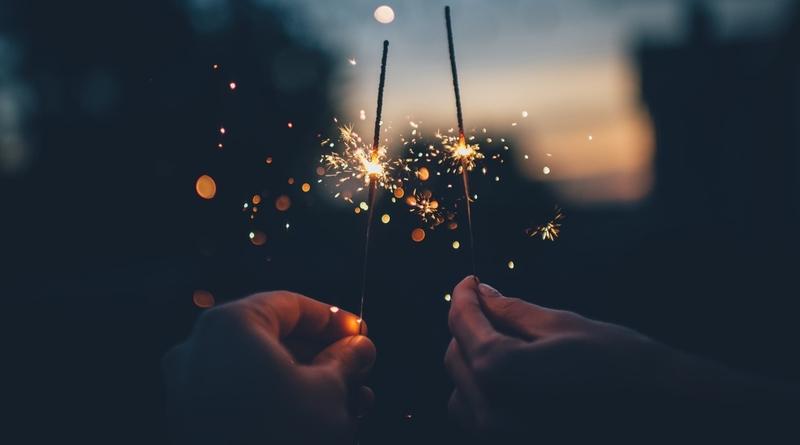 5 propósitos de año nuevo que NO deberías intentar… o sí
