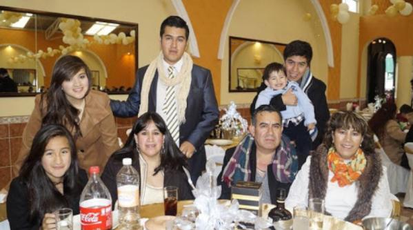 Las juventudes de México, ante el reto de formar familias funcionales